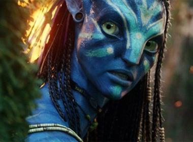 Thiet mang vi xem 'Avatar' hinh anh