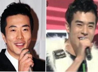 Lo dien 'ban sao' cua Kwon Sang Woo hinh anh