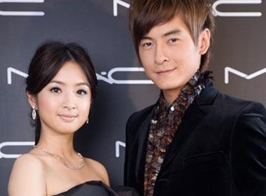 Lam Y Than bi mat xem Trinh Nguyen Suong dien kich hinh anh