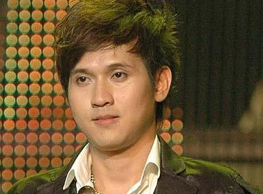 Nguyen Vu hai trai ngot hinh anh