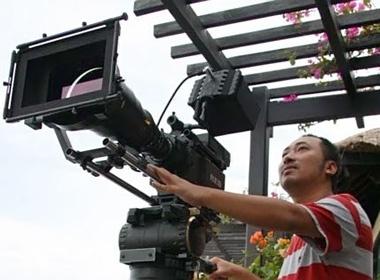 Nguyen Quang Dung: 'Toi 'khung' chu khong hoang tuong' hinh anh