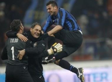 Fiorentina kho 'qua cua' Inter? hinh anh