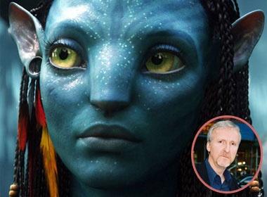James Cameron: Moi nguoi da hieu sai cong nghe 'Avatar' hinh anh