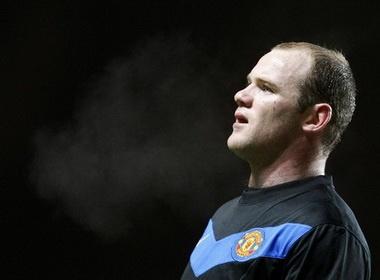 MU – Aston Villa: Chien qua dau mua cho Quy do? hinh anh