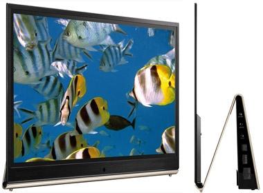 LG se ban TV OLED 15 inch vao thang 5 hinh anh