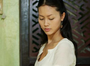 Do Hai Yen lam 'gai diem' hinh anh