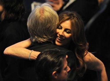 Vo cu qua mat James Cameron gianh Oscar 2010 hinh anh