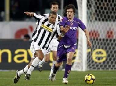Juventus - Fulham: Dung tiec cho 'Lao ba'! hinh anh