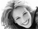 Julia Roberts: Gia dinh than yeu hinh anh