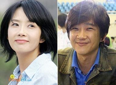 Em trai Choi Jil Shil tu tu hinh anh