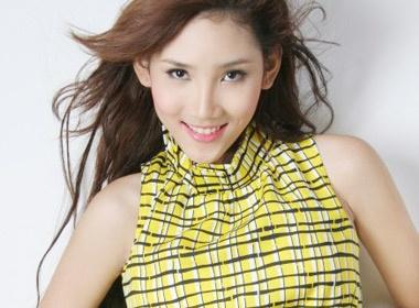 Bac Linh bi so voi Huynh Thanh Tuyen hinh anh