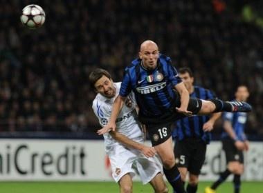 Inter Milan - Bologna: Qua Phuc Sinh cho ai? hinh anh