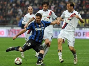 Inter va Milan cung thang hinh anh
