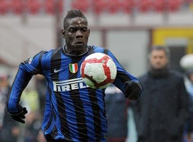 Man City sap co tai nang tre cua Inter hinh anh