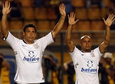 Roberto Carlos tai xuat trong top 10 ban dep nhat tuan hinh anh