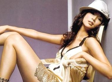 Lam Chi Linh: Tinh yeu khong the tai sinh hinh anh