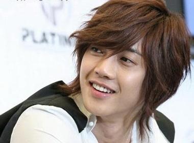 Kim Hyun Joong tham gia IRIS 2? hinh anh