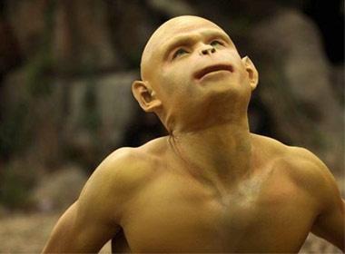 Khi Ton Ngo Khong nude hinh anh