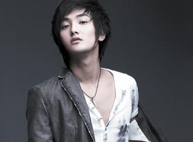 Kang Ta that tinh vi fan cuong hinh anh