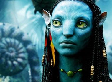 'Avatar' tai xuat voi 8 phut moi hinh anh