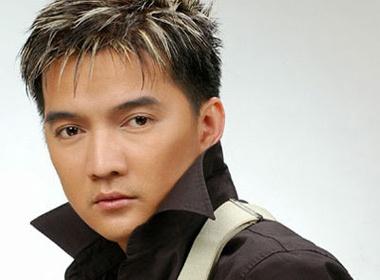 Hinh anh Dam Vinh Hung bi tan cong tai My hinh anh