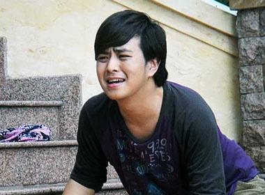 Wanbi Tuan Anh: 'Lam tai tu cuc lam' hinh anh