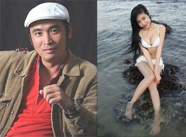 Le Bao Trung: 'Phim toi hay chang vi bo nguc cua Elly' hinh anh
