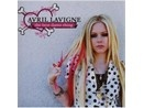 The Best Damn Thing -  Avril Lavigne hinh anh