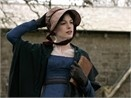 Trailer: Becoming Jane (2007) hinh anh