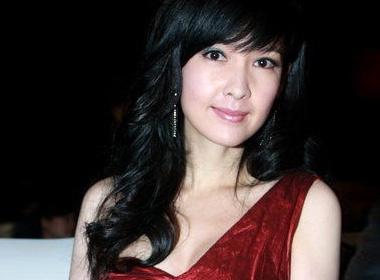 Chau Hue Man nuoi cho meo vi khong muon sinh con hinh anh