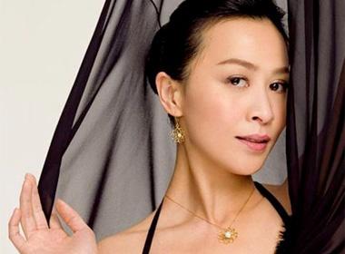 Luu Gia Linh khong co y dinh sinh con hinh anh