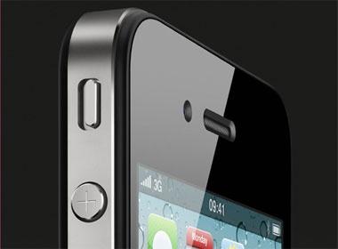 Viettel ban iPhone 4 voi gia tu 13,3 trieu dong hinh anh