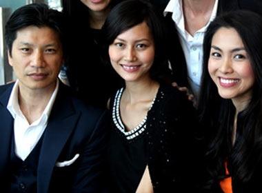 Dustin Nguyen: 'Toi rat ngai canh nong' hinh anh