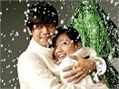 La Chi Tuong: Giang sinh'Khi ta ben nhau' hinh anh