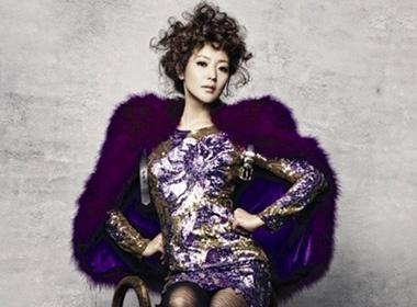 Kim Hee Sun deo trang suc 1 trieu won hinh anh