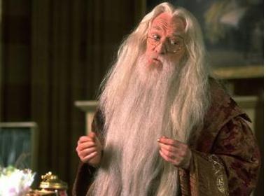 Nhung vai phu an tuong trong Harry Potter hinh anh