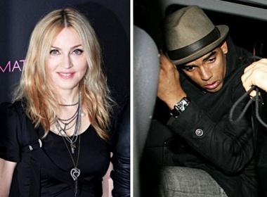 Nguoi tinh khen Madonna 'dan ba' hinh anh