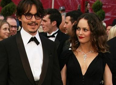 4 ly do Johnny Depp khong chiu cuoi vo hinh anh