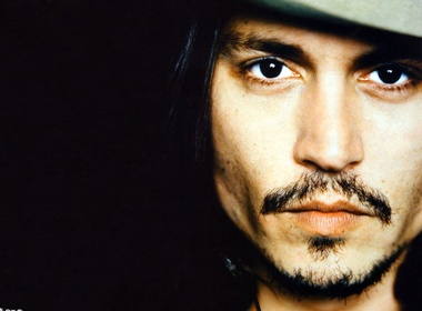Johnny Depp kiem tien gioi nhat showbiz hinh anh