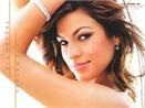 Eva Mendes: Rat giau! hinh anh