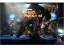 Rock Your Passion mien Nam: khong ngoai du doan hinh anh