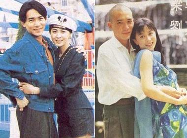 Luu Gia Linh - Luong Trieu Vy lo anh 'thoi xa vang' hinh anh