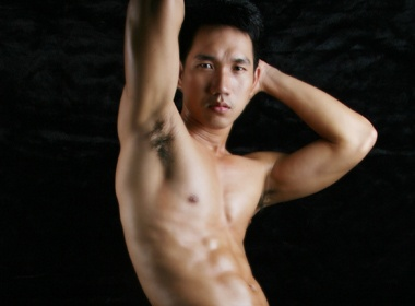 Thi sinh Mr VN chia se chuyen duoc, mat khi lo anh nude hinh anh