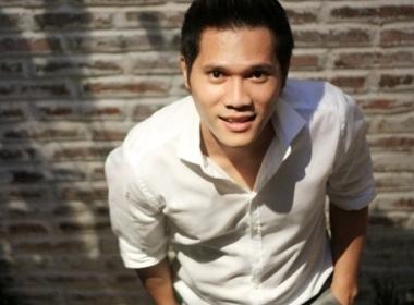 Luong Viet Quang: 'Co nguoi choi xau toi' hinh anh
