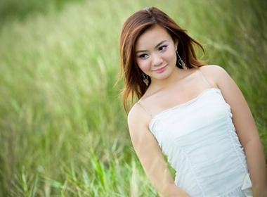 Xuan Mai - 'Con co da lon' hinh anh