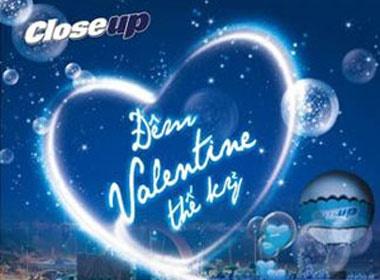 Dem Valentine the ky - huong vi tuoi moi cho le tinh nhan hinh anh