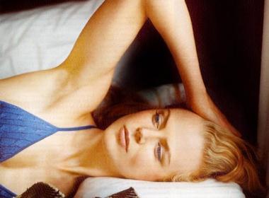 Nicole Kidman dep hoan hao nho botox? hinh anh