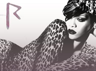 Video 'nong' cua Rihanna bi cam khap noi hinh anh