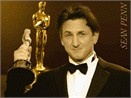 Sean Penn: giam khao Cannes 2008 hinh anh