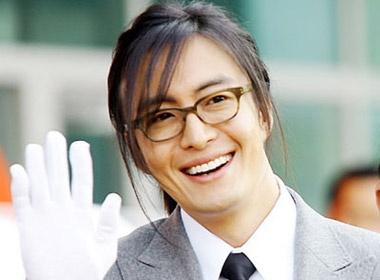 Ra mat truyen tranh cua 'High school musical' phien ban Han hinh anh